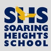 Soaring Heights School