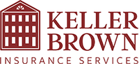 Keller-Brown Insurance Services