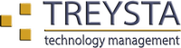 TREYSTA Technology Management