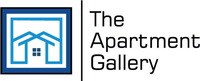 Property Management Enterprises, LLC  / The Apartment Gallery