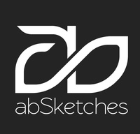 abSketches LLC