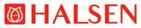 Halsen Solutions, LLC