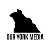 Our York Media