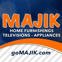 Majik Rent to Own