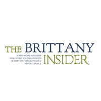 The Brittany Insider
