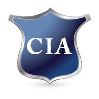 Crime Intervention Alarm Company Inc.