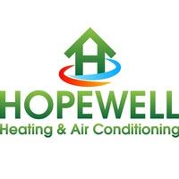 Hopewell Heating and A/C, LLC
