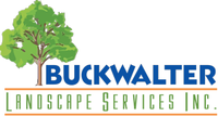 Buckwalter Landscape Services, Inc