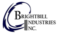 Brightbill Industries, Inc.