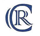Comprehensive Remodeling LLC