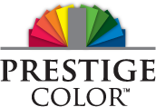Prestige Color