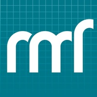 RMF Engineering, Inc