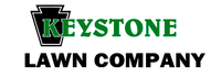 Keystone Lawn Company, Inc