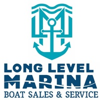Long Level Marina, Inc.