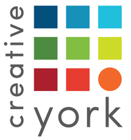 Creative York