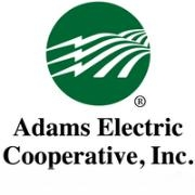 Adams Electric Cooperative, Inc.