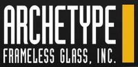 Archetype Glass, Inc.