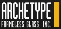 Archetype Glass, Inc.