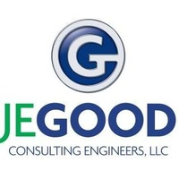 JE Good Consulting Engineers, LLC