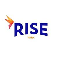 RISE York