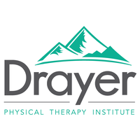 Drayer Physical Therapy Institute - Manchester