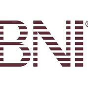 BNI York 1 Chapter