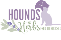 Hounds N Herbs