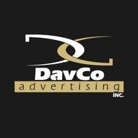 DavCo Advertising Inc