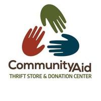 CommunityAid, Inc.