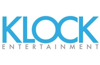 Klock Entertainment