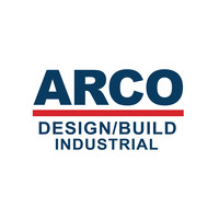 ARCO Design/Build Industrial