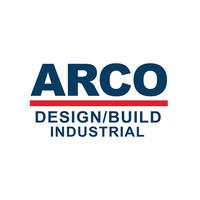 ARCO Design/Build Industrial