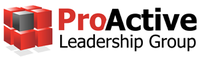 ProActive Leadership Group