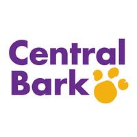 Central Bark York