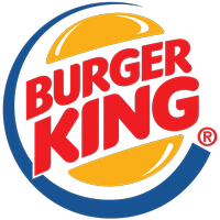 Burger King - East York