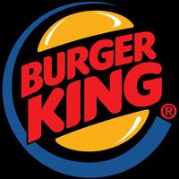 Burger King - Red Lion