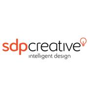 SDP Creative