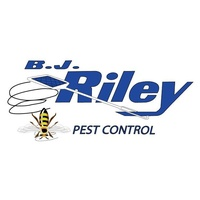 BJ Riley Pest Control, Inc.