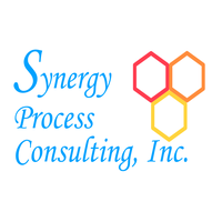 Synergy Process Consulting, Inc.