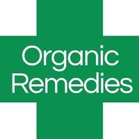 Organic Remedies, Inc