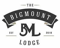 The BigMount Lodge