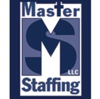 Master Staffing, LLC.