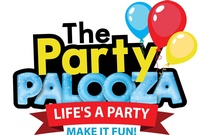 The Party Palooza