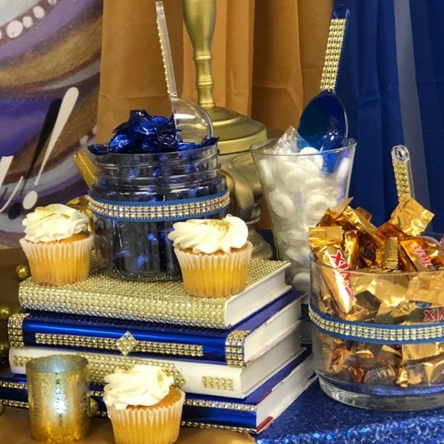 Gallery Image Treat-Candy-Table-Party-Palooza-York-PA-3.jpg