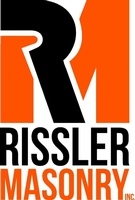 Rissler Masonry, Inc.