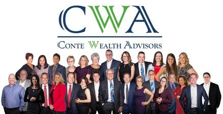 Conte Wealth Advisors