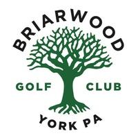 Briarwood Golf Club