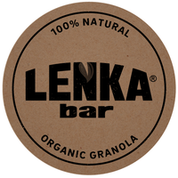 Lenka's Fresh Snacks Inc.
