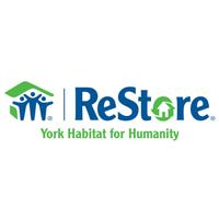 York Habitat for Humanity ReStore