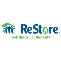 York Habitat for Humanity ReStore